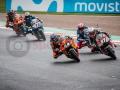 MotoGP-Valencia2018-200