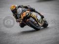 MotoGP-Valencia2018-202