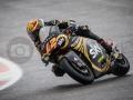 MotoGP-Valencia2018-203