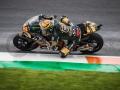 MotoGP-Valencia2018-208