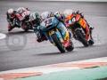 MotoGP-Valencia2018-209