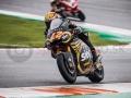 MotoGP-Valencia2018-210