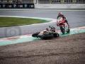 MotoGP-Valencia2018-213