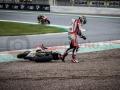 MotoGP-Valencia2018-216
