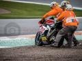 MotoGP-Valencia2018-217
