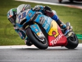 MotoGP-Valencia2018-226