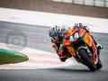 MotoGP-Valencia2018-227
