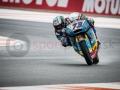 MotoGP-Valencia2018-228