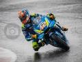 MotoGP-Valencia2018-234