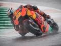 MotoGP-Valencia2018-235