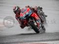 MotoGP-Valencia2018-241