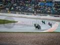 MotoGP-Valencia2018-242