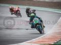 MotoGP-Valencia2018-243