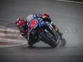 MotoGP-Valencia2018-245