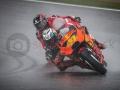 MotoGP-Valencia2018-246