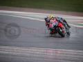 MotoGP-Valencia2018-247
