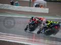 MotoGP-Valencia2018-248