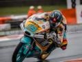 MotoGP-Valencia2018-26