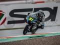 MotoGP-Valencia2018-27
