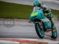 MotoGP-Valencia2018-3