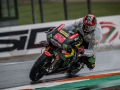 MotoGP-Valencia2018-31