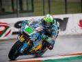 MotoGP-Valencia2018-34