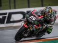 MotoGP-Valencia2018-35