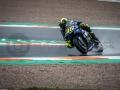 MotoGP-Valencia2018-36