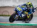 MotoGP-Valencia2018-37