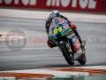 MotoGP-Valencia2018-4