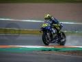 MotoGP-Valencia2018-42