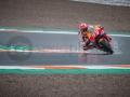 MotoGP-Valencia2018-45