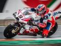 MotoGP-Valencia2018-51