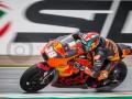 MotoGP-Valencia2018-52