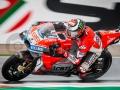 MotoGP-Valencia2018-53