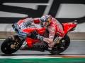 MotoGP-Valencia2018-54