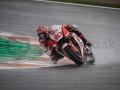 MotoGP-Valencia2018-62