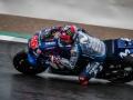 MotoGP-Valencia2018-67