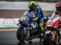 MotoGP-Valencia2018-72