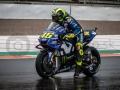 MotoGP-Valencia2018-73