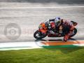 MotoGP-Valencia2018-74