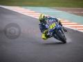 MotoGP-Valencia2018-81
