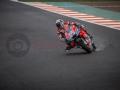 MotoGP-Valencia2018-83