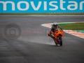 MotoGP-Valencia2018-84