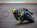 MotoGP-Valencia2018-88