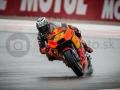 MotoGP-Valencia2018-9