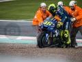 MotoGP-Valencia2018-96