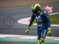 MotoGP-Valencia2018-98