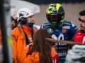 MotoGP-Valencia2018-99