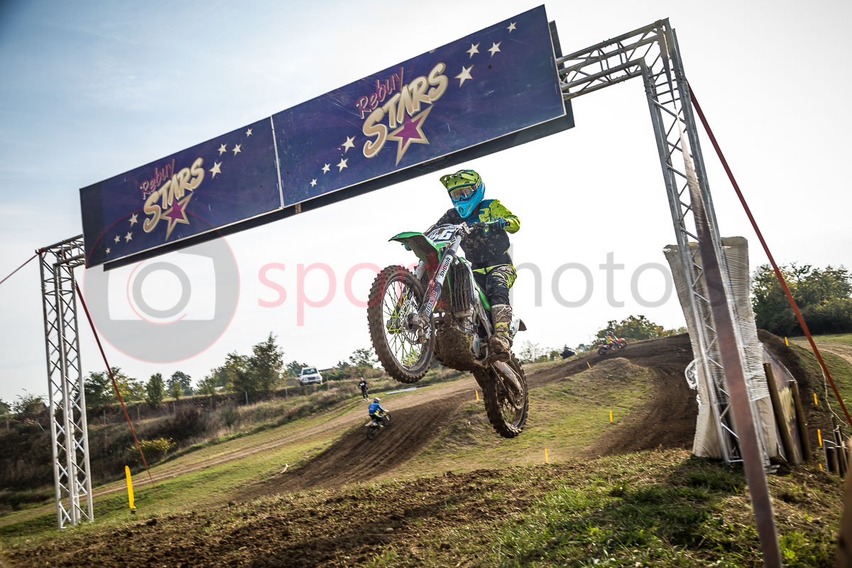 MX_Open_Senkvice_07.10.2018-222